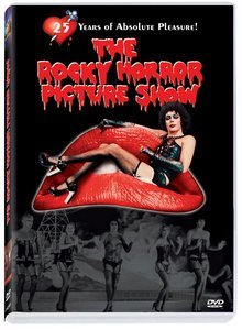 The Rocky Horror Picture Show (Special Editions)