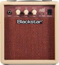 Blackstar Debut 10E (316976)