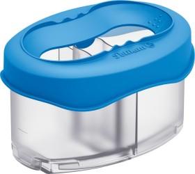 Pelikan Wasserbecher für Space+ und K12, transparent/blau (800310)