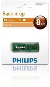 Philips Urban Edition 8GB, USB-A 2.0 (FM08FD35B/00)