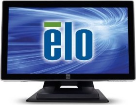 """Elo Touch Solutions 1919L iTouch, 19"""" (E876321)"""