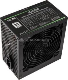 Kolink Core C300 300W ATX 2.3 (KL-C300)