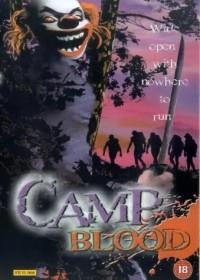 Camp Blood (UK)