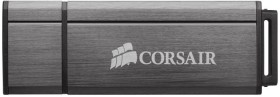 Corsair Flash Voyager GS 256GB, USB-A 3.0 (CMFVYGS3-256GB)