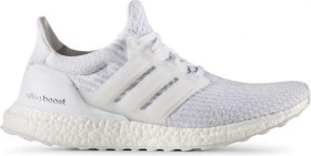 adidas Ultra Boost white/crystal white (Herren) (BA8841)