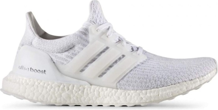 adidas ultra boost herren triple white