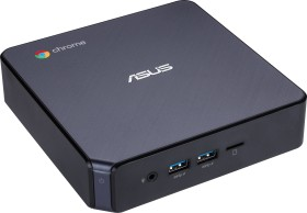 ASUS Chromebox 3-N3206U (90MS01B1-M02070)