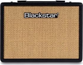 Blackstar Debut 15E (316977)