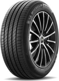 Michelin e.Primacy 215/55 R18 95T