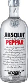 Absolut Peppar 500ml