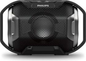 Philips SB300B