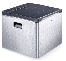 Dometic CombiCool ACX 40G Absorber-Kühlbox