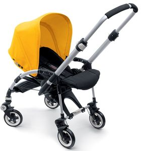 Bugaboo Bee Buggy (various colours)