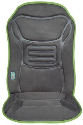 Ecomed MC85E massage cushion (23300)