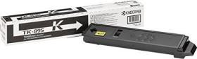 Kyocera Toner TK-895K schwarz (1T05K00NL0)