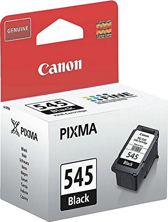 Canon PG-545 Tinte schwarz (8287B001) -- via Amazon Partnerprogramm
