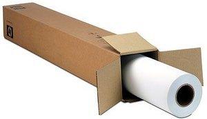 """HP Q8734A Fine Art Papier glatt, 24"""", 310g, 10.7m"""
