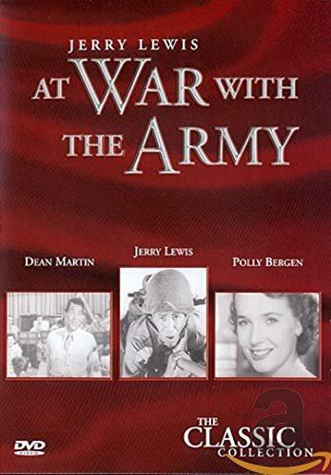 At War With The Army (UK) -- via Amazon Partnerprogramm