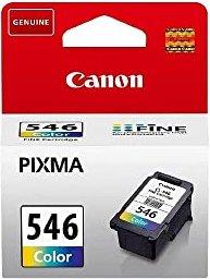 Canon Tinte CL-546 dreifarbig (8289B001)