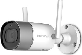 Lechange Bullet 3.6mm (IPC-G26P-Lechange)