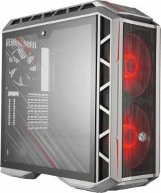 Cooler Master MasterCase H500P Mesh Phantom Gaming Edition, Glasfenster (MCM-H500P-MGNN-ASR)