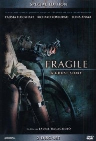 Fragile (Special Editions)