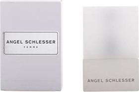 Angel Schlesser Femme Eau de Toilette, 30ml