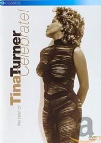 Tina Turner - Celebrate