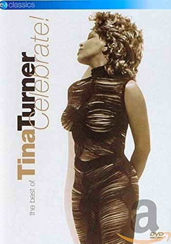 Tina Turner - Celebrate -- via Amazon Partnerprogramm