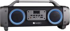 Nabo X-Sound BB 200 (5001103)