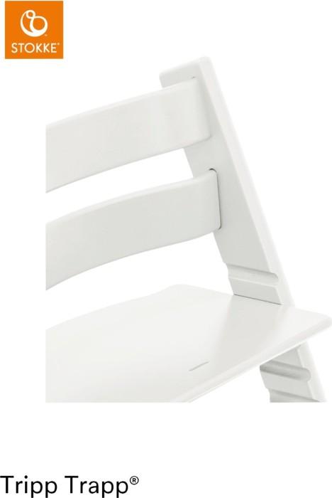 stokke tripp trapp wei ab 177 98 2019 preisvergleich geizhals deutschland. Black Bedroom Furniture Sets. Home Design Ideas