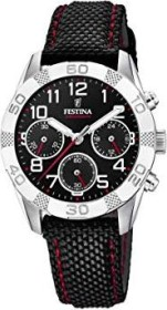 Festina Junior Collection F20346/3