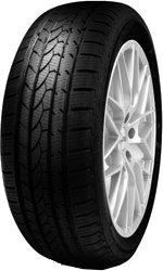 Milestone Green 4Seasons 195/60 R15 88H