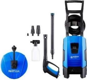 Nilfisk C 135.1-8 PC EU (128471162)