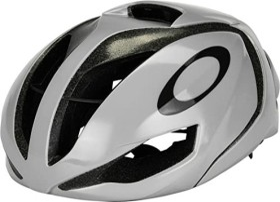 Oakley ARO5 Helm fog gray (99469-20E)