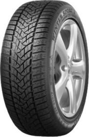 Dunlop Winter Sport 5 195/55 R16 87H (532417)