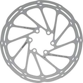 SRAM CenterLine disc brake rotors 170mm (00.5018.037.002)
