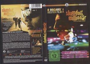 Slumdog Millionär -- © bepixelung.org
