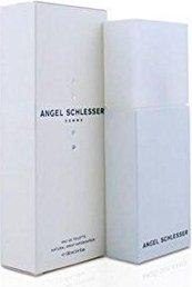 Angel Schlesser Essential Eau De Parfum, 50ml