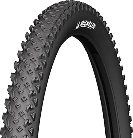 Michelin Country Race'R MTB Tyres