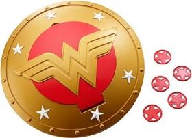 Mattel DC Super Hero Girls Wonder Woman Shield (DMP06)