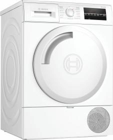 Bosch Serie 6 WTR854A0 Wärmepumpentrockner