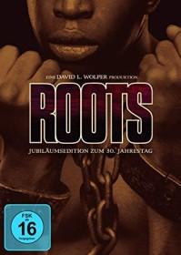Roots Jubiläumsedition zum 30. Jahrestag