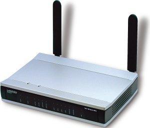 Lancom 1821, VPN Router/ADSL2+ Modem