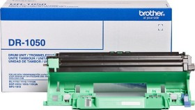 Brother Drum DR-1030/DR-1050 (DR1050)