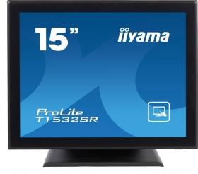 "iiyama ProLite T1532SR-B3, 15"""