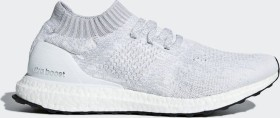 adidas Ultra Boost Uncaged ftwr white/white tint/core black (Herren) (DA9157)