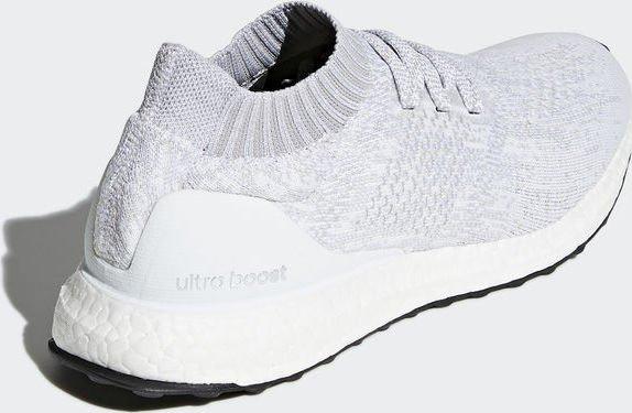 differently ee04f f6a84 adidas Ultra Boost Uncaged ftwr white white tint core black (Herren) ab €  125 (2019)   Preisvergleich Geizhals Deutschland