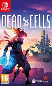 Dead Cells (Switch)
