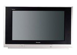 Panasonic TX-32PX30D